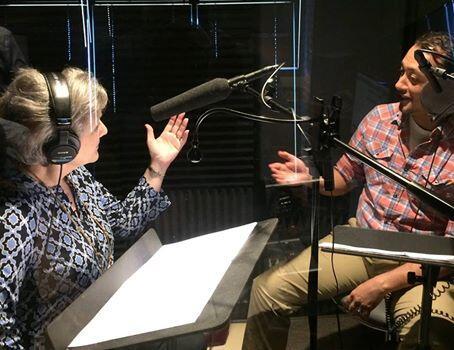 Podcasting - Houston Symphony