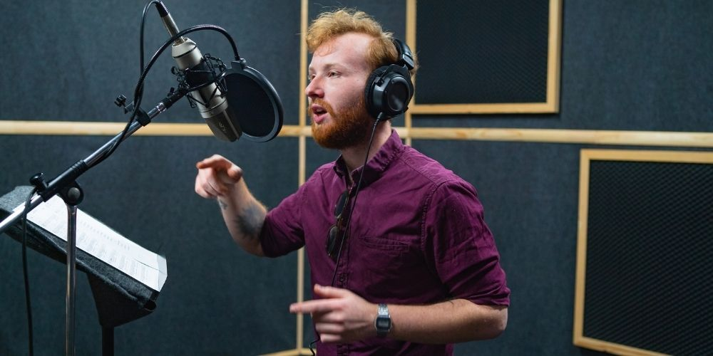 voice-over-acting-classes